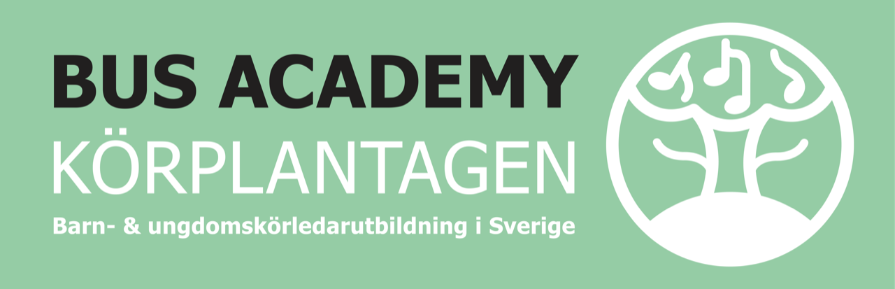 BUS Academy